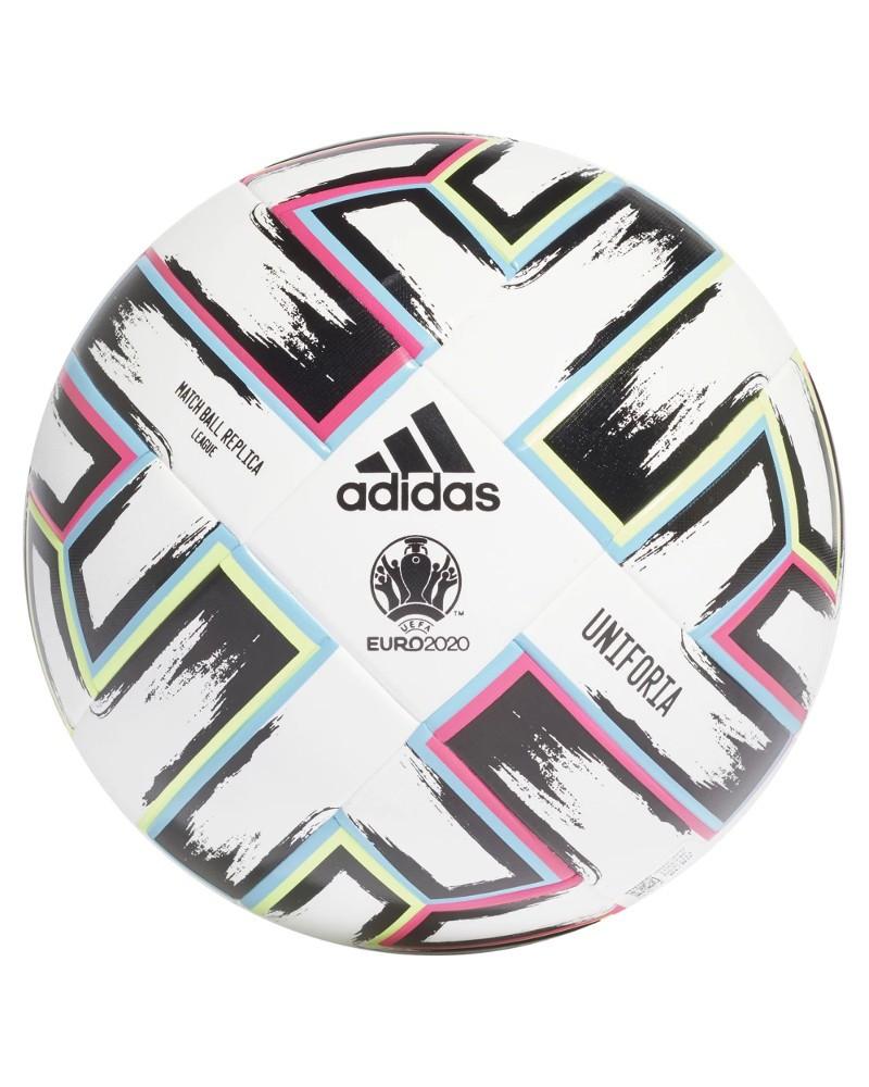 Adidas Pallone Calcio Fifa APPROVED 0