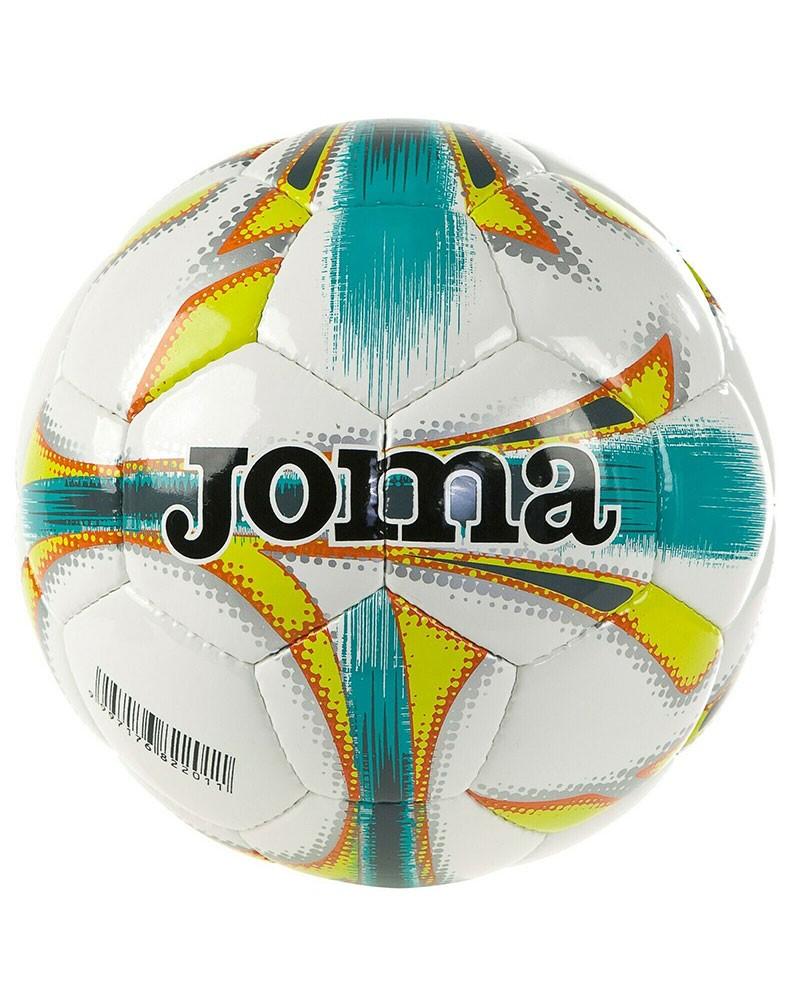 Joma DALI Pallone Multicolor 0