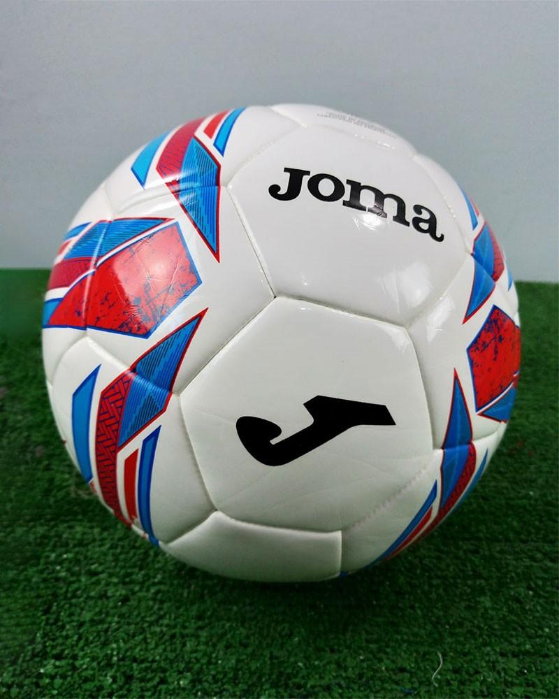 Joma HALLEY HYBRID Pallone Calcio termosaldato 0