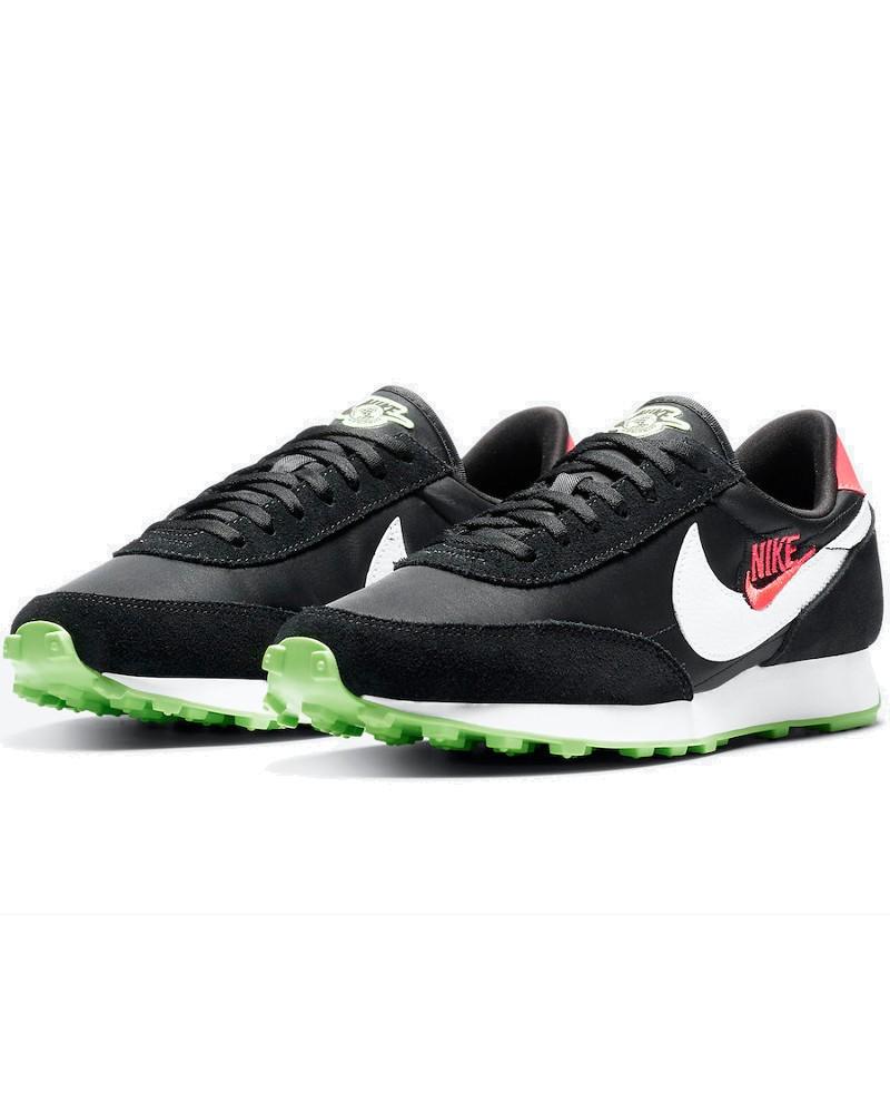 Nike Scarpe Sportive Sneakers Daybreak SE Unisex Nero Lifestyle 0