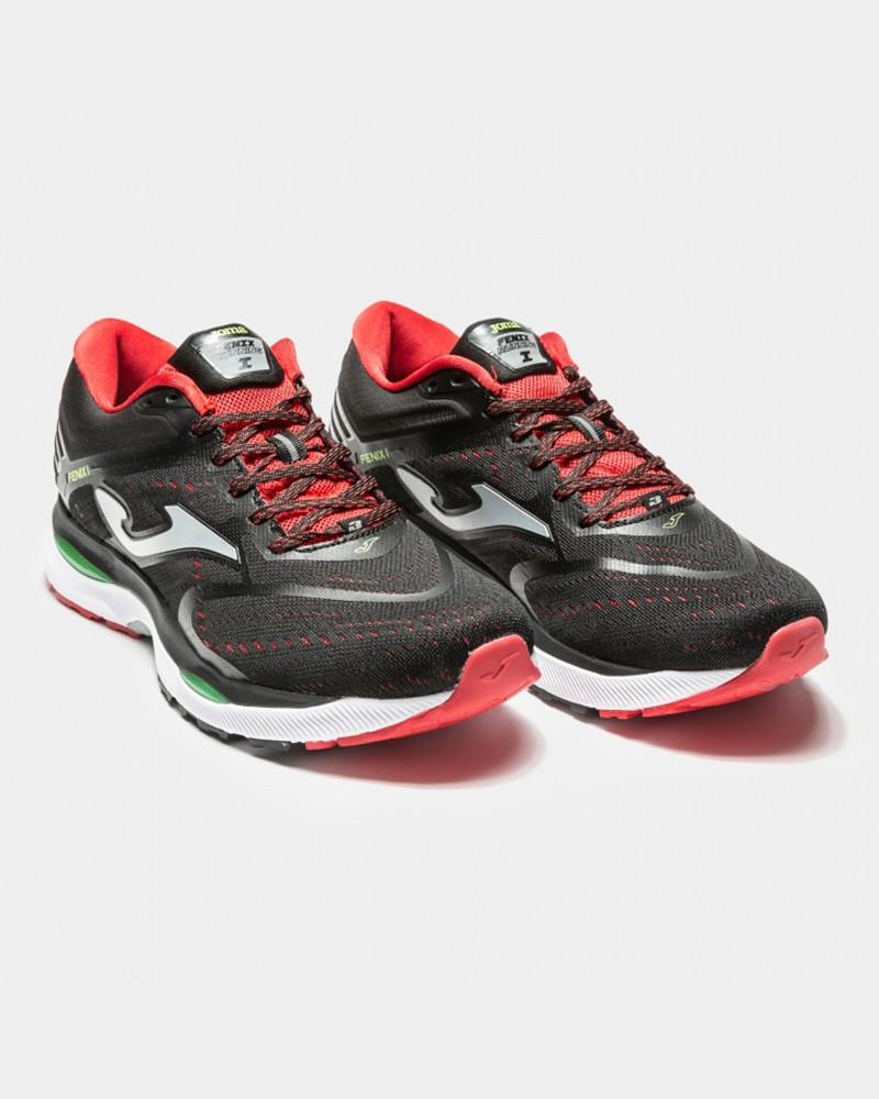 Joma Scarpe da Corsa Running Sneakers Trainers R.FENIX 901 Uomo 0