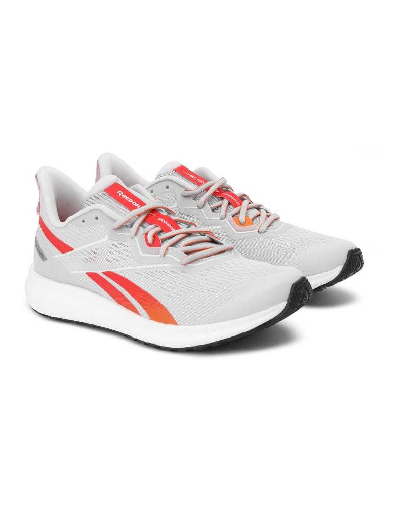 Scarpe Corsa Running Sneakers UOMO Reebok Grigio Forever Floatride Energy 2 0
