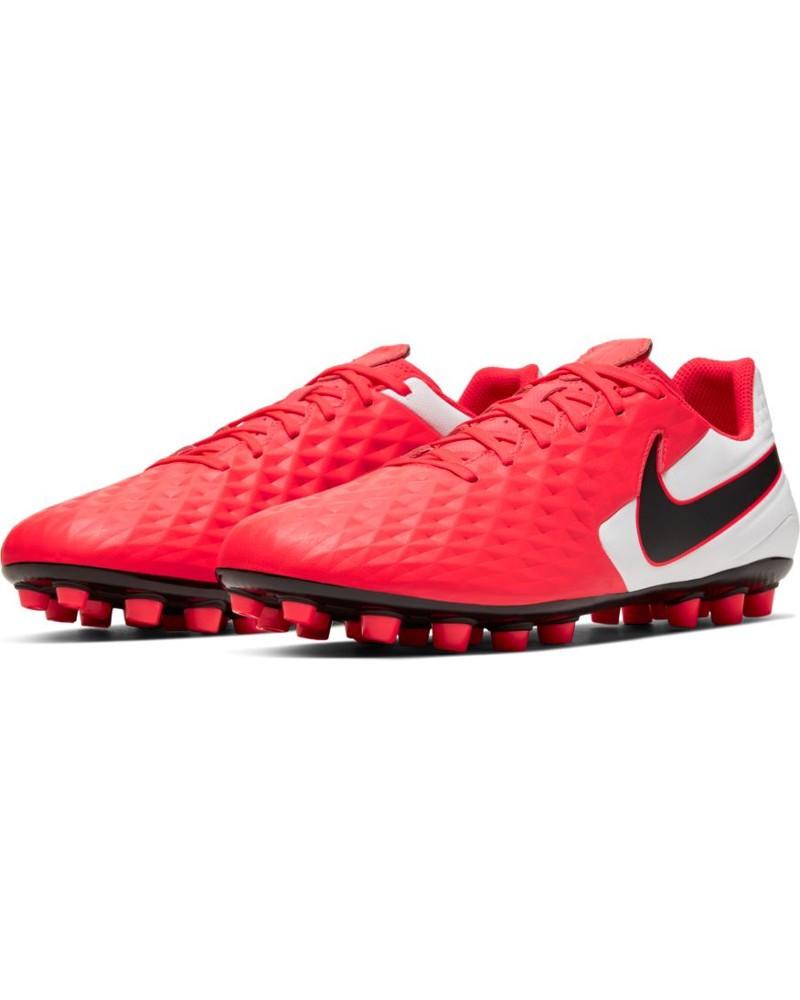 Nike Scarpe Calcio Football Tiempo Legend 8 Academy AG UOMO Artificial Grass 0