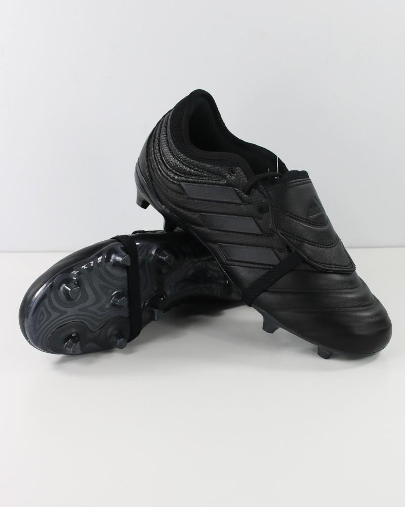 Adidas Scarpe Calcio Football Copa Gloro 20.2 FG Uomo 2020 Nero Vera Pelle. 0