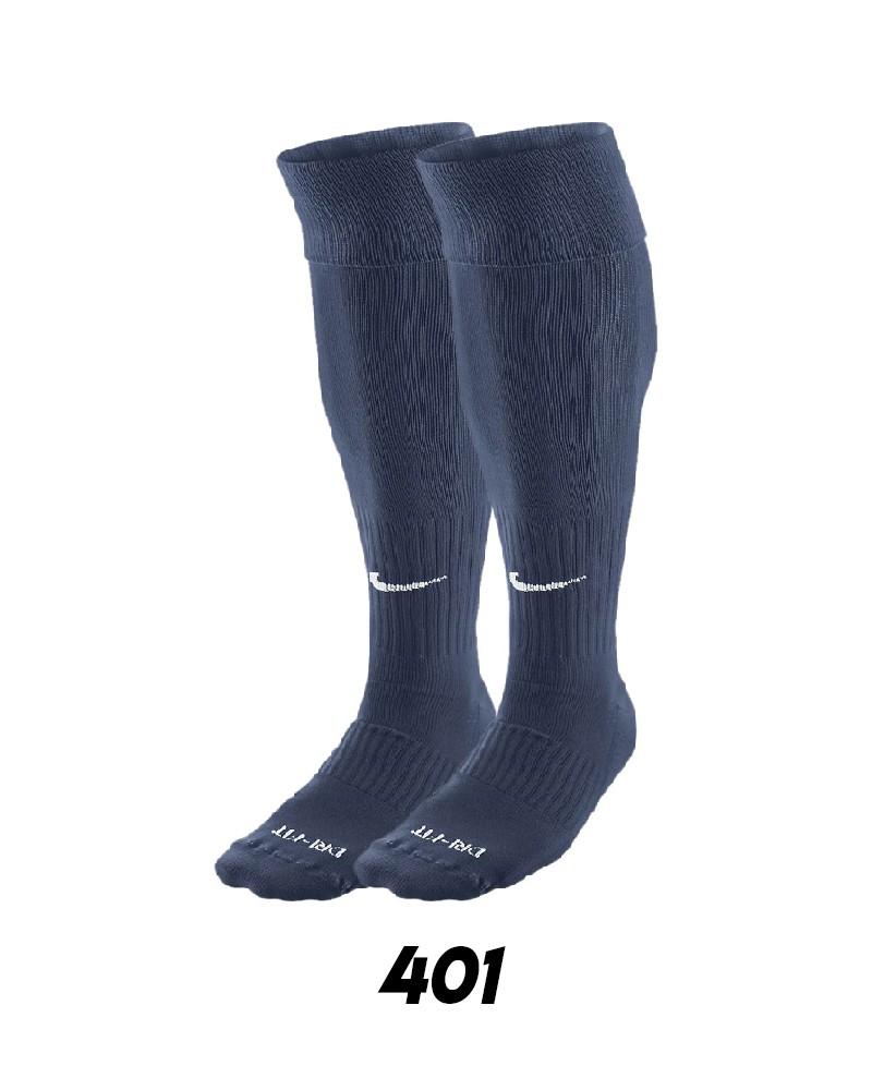 Classic Knee-High Nike Calzettoni Calcio calze Calzini Classic Knee-High Uomo -Blu - 4010